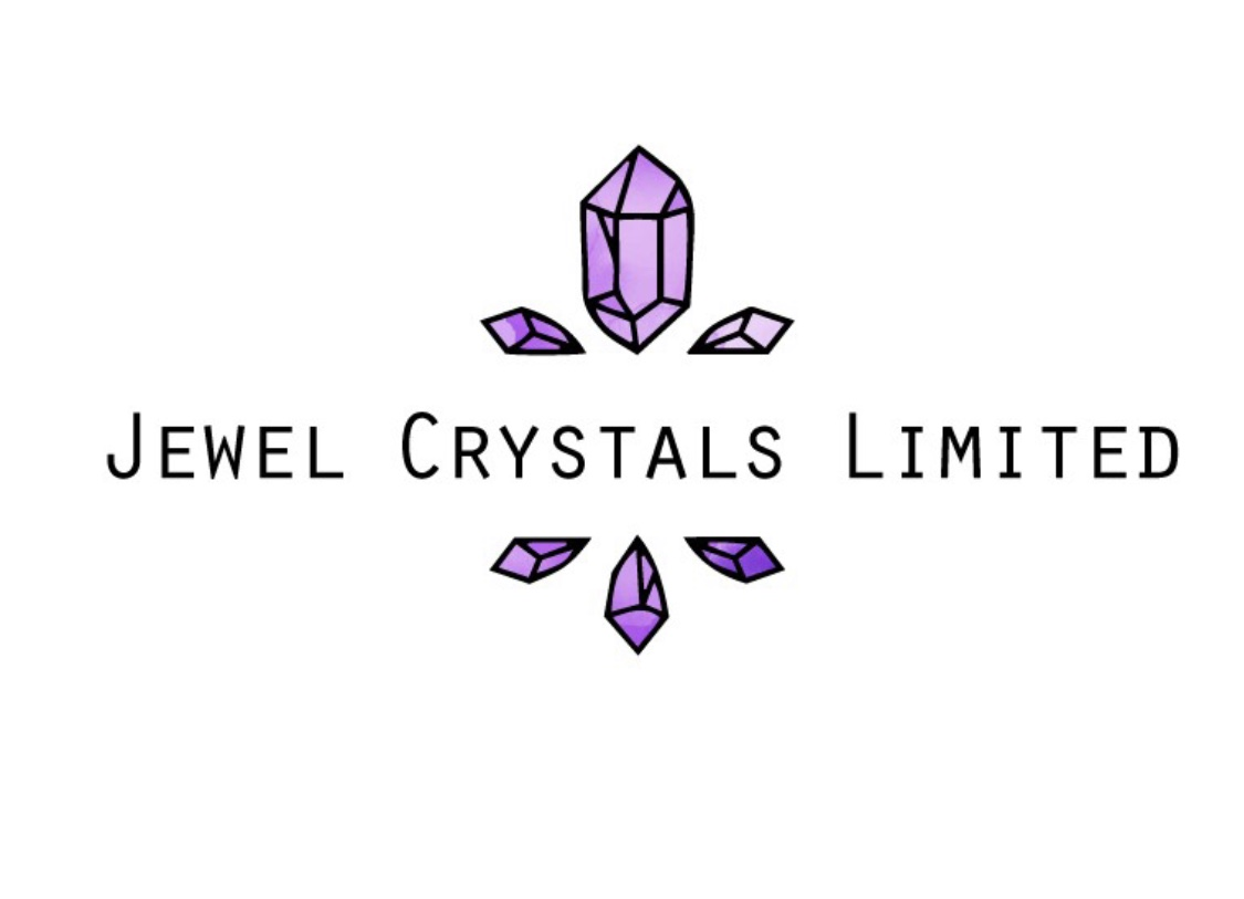 Jewel Crystal Shop